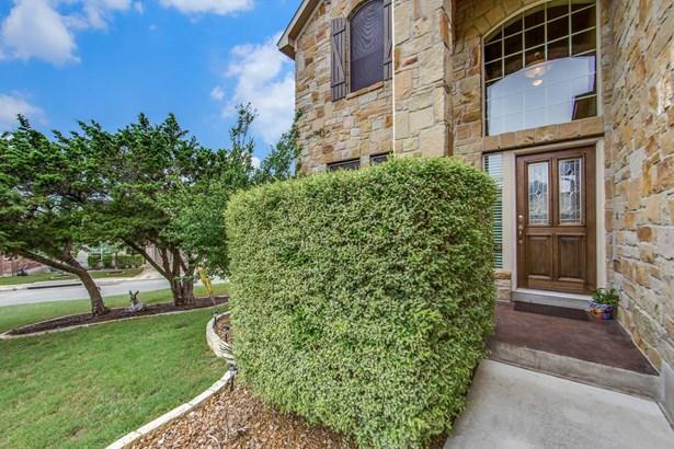 3603   Sweet Olive , San Antonio, TX - USA (photo 3)