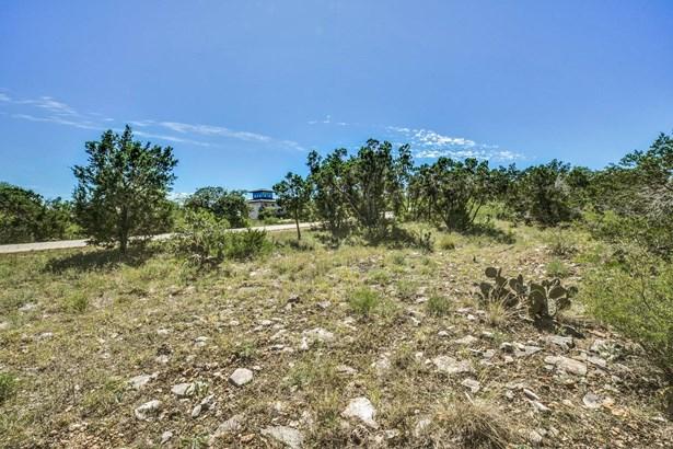 12331  Cross Cut , Helotes, TX - USA (photo 5)