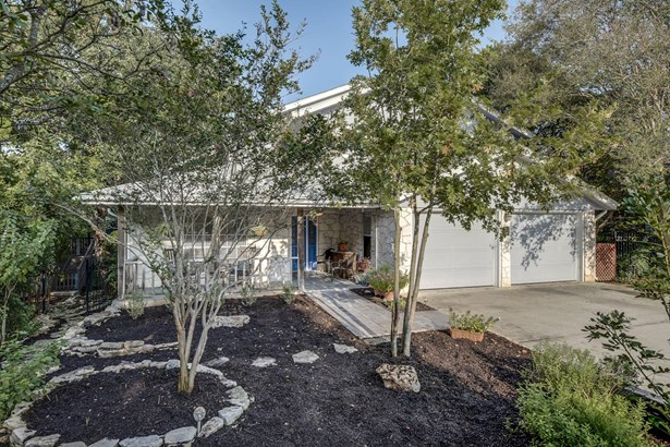 650  Evergreen , New Braunfels, TX - USA (photo 1)