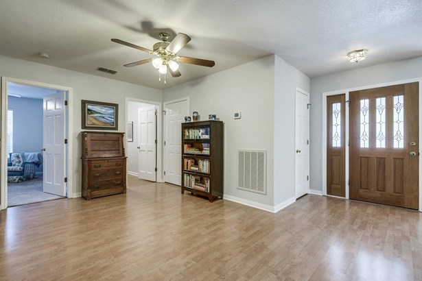 650  Evergreen , New Braunfels, TX - USA (photo 3)