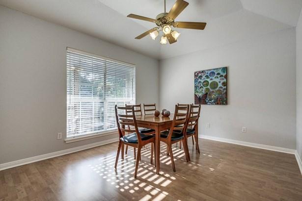 650  Evergreen , New Braunfels, TX - USA (photo 5)