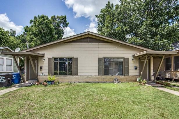 527  E. Huisache Ave. , San Antonio, TX - USA (photo 1)