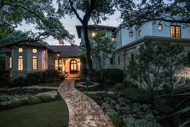 121  Turnberry Way , San Antonio, TX - USA (photo 3)
