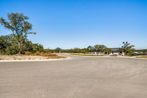 Block 5 Lot 28  Basilone Ridge , San Antonio, TX - USA (photo 2)