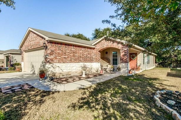 5026  Sandhill Crane , San Antonio, TX - USA (photo 1)