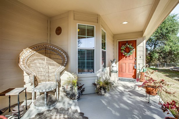5026  Sandhill Crane , San Antonio, TX - USA (photo 3)