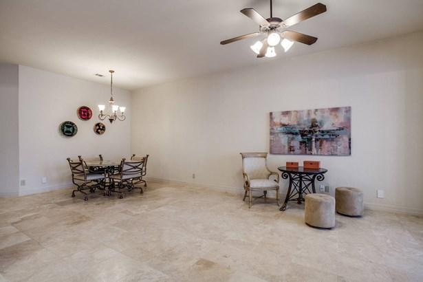 619  Monet , San Antonio, TX - USA (photo 2)