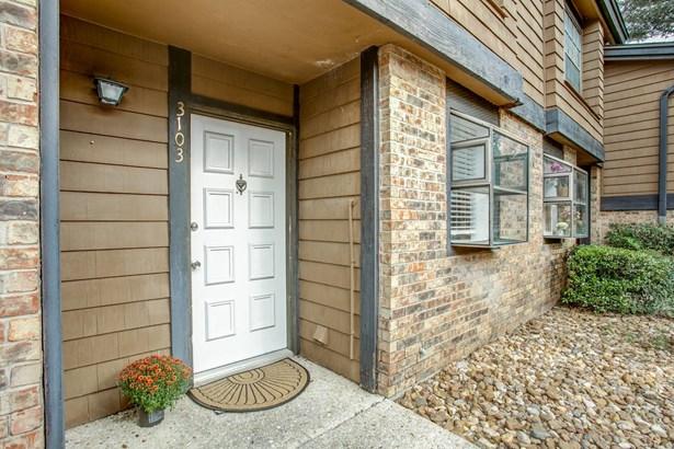 11815  Vance Jackson Road Unit 3103, San Antonio, TX - USA (photo 1)