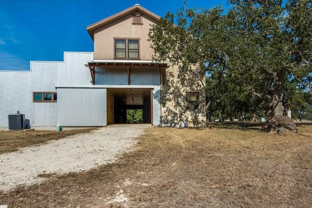 1658  Turkey Knob , Boerne, TX - USA (photo 2)