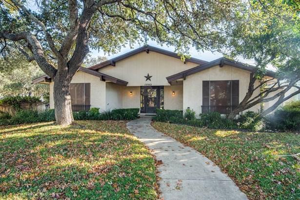 13302  Candida St. , San Antonio, TX - USA (photo 1)