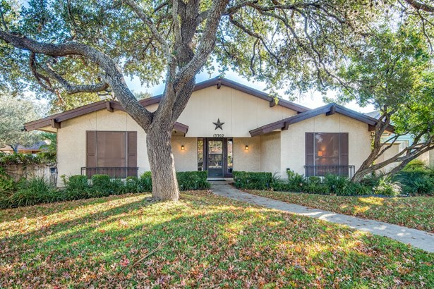 13302  Candida St. , San Antonio, TX - USA (photo 2)