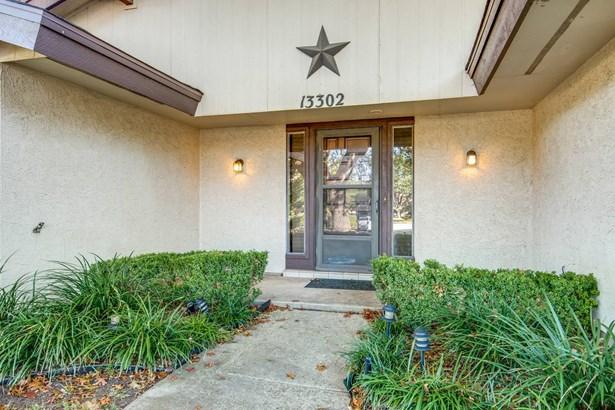 13302  Candida St. , San Antonio, TX - USA (photo 3)