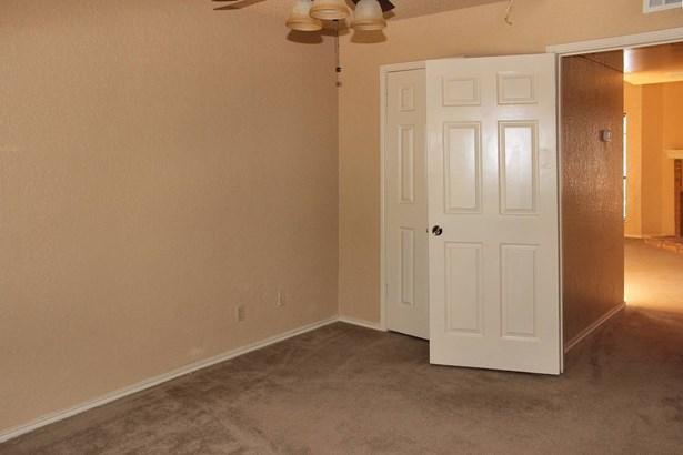 8633  Datapoint Unit 248, San Antonio, TX - USA (photo 5)