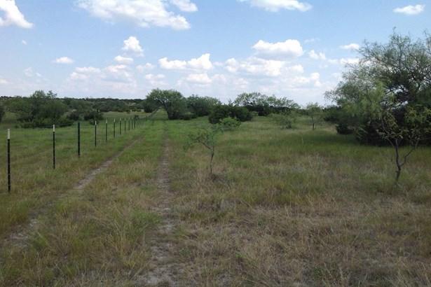 3588  Us Hwy 281n , Lampasas, TX - USA (photo 4)