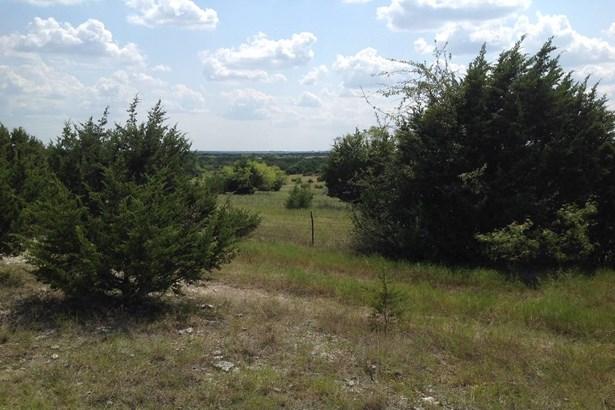 3588  Us Hwy 281n , Lampasas, TX - USA (photo 5)