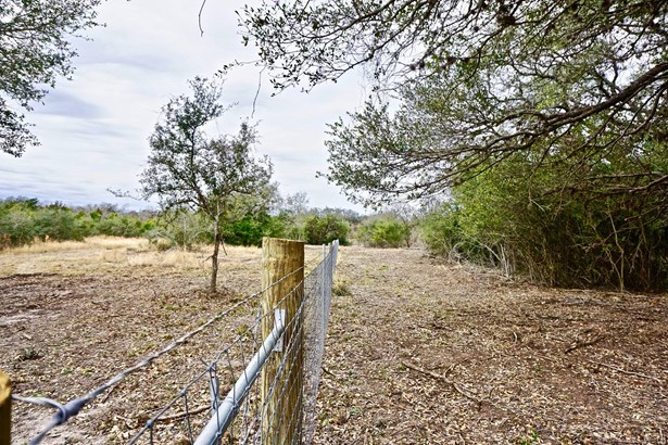 838 East Oak Unit Lot 2, Goliad, TX - USA (photo 3)