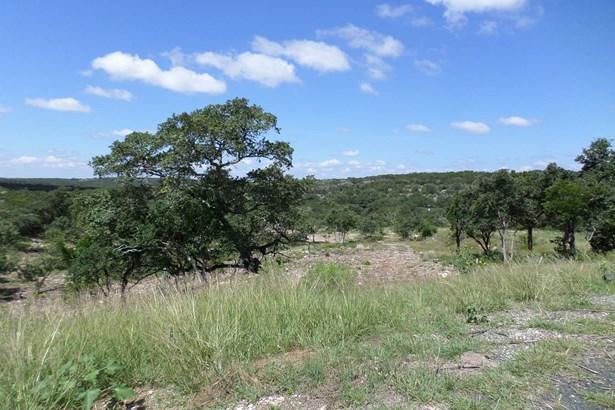 0  Pr 2774 , Mico, TX - USA (photo 3)