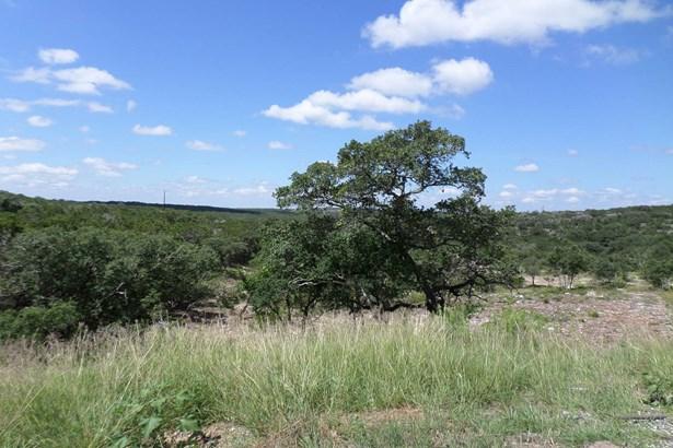 0  Pr 2774 , Mico, TX - USA (photo 5)