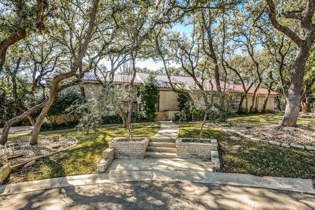 12619  Stonehenge Dr. , San Antonio, TX - USA (photo 1)