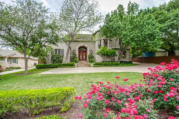 116   Tuttle , San Antonio, TX - USA (photo 1)