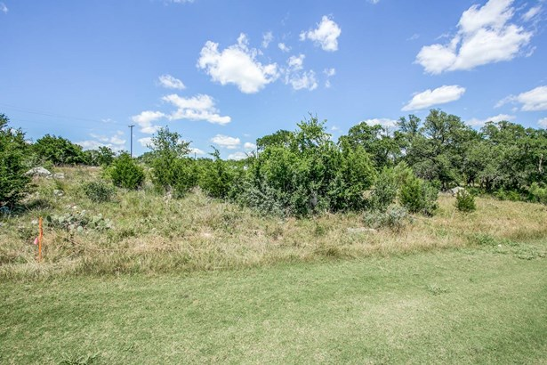 104  Placido , Blanco, TX - USA (photo 3)