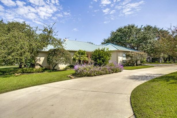 7707  Fair Oaks Pkwy , Fair Oaks Ranch, TX - USA (photo 1)