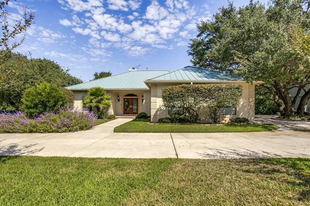 7707  Fair Oaks Pkwy , Fair Oaks Ranch, TX - USA (photo 2)