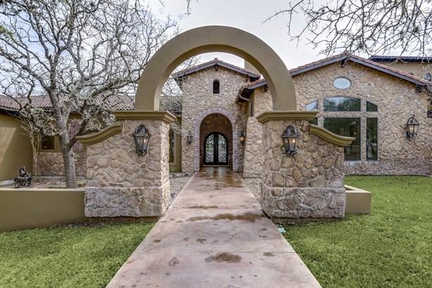 133  Scheele Road , Boerne, TX - USA (photo 2)