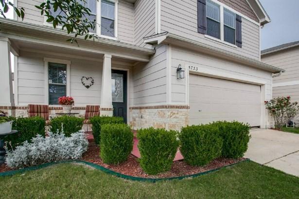 5733  Maxfli , Schertz, TX - USA (photo 2)