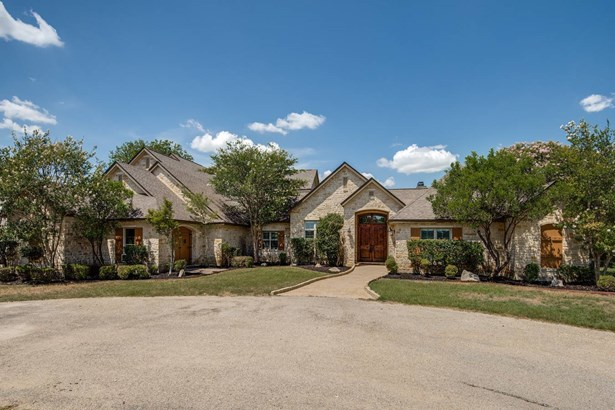 347  Skyland , Boerne, TX - USA (photo 1)