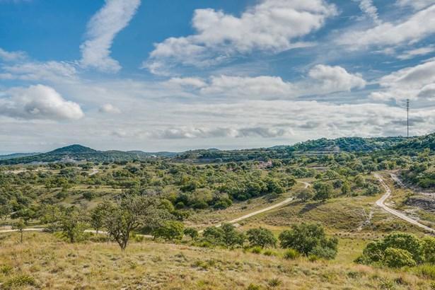 94  Vista Real , Boerne, TX - USA (photo 4)
