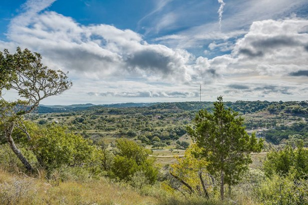 94  Vista Real , Boerne, TX - USA (photo 5)