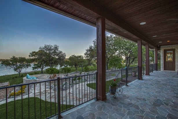 721  Pacific Place , Spring Branch, TX - USA (photo 3)