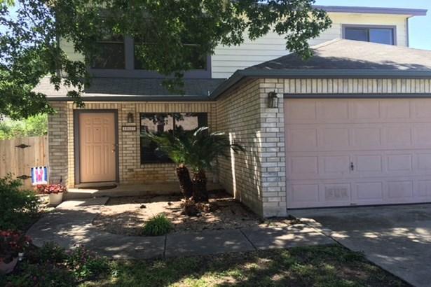 15627  Legend Springs , San Antonio, TX - USA (photo 1)