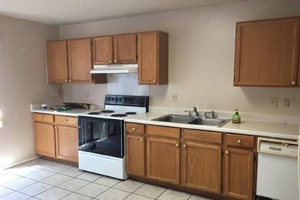 15627  Legend Springs , San Antonio, TX - USA (photo 3)