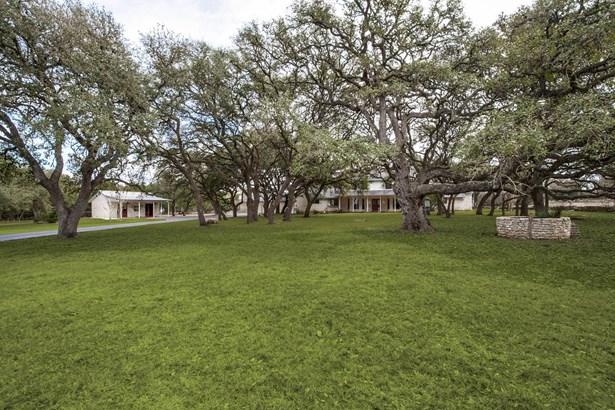 107  Scheele Road , Boerne, TX - USA (photo 1)