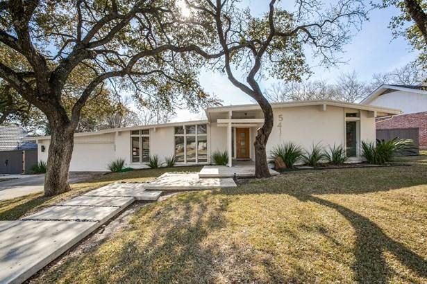 5411  Billington , San Antonio, TX - USA (photo 2)