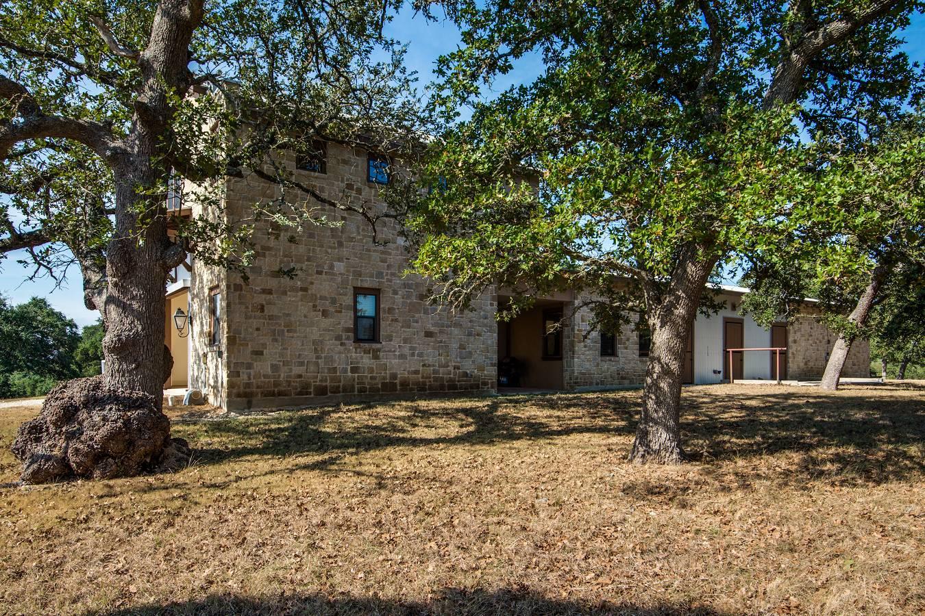 1658  Turkey Knob , Boerne, TX - USA (photo 4)