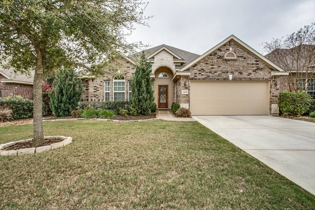 10608  Newcroft Pl , Helotes, TX - USA (photo 1)