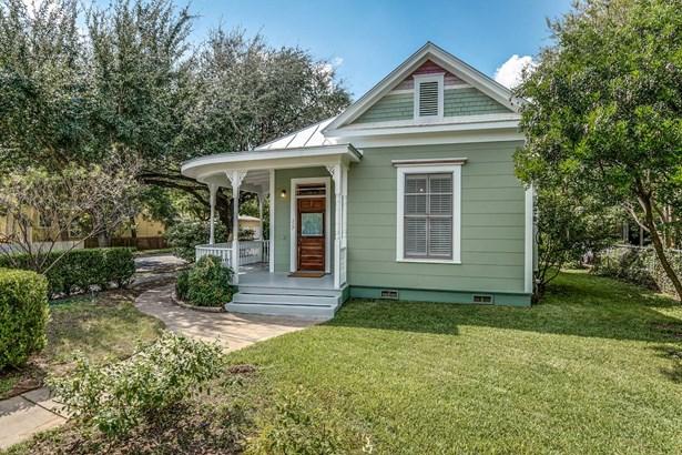 327  Cedar Street , San Antonio, TX - USA (photo 2)