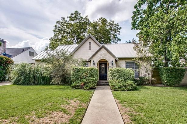 102 E. Hermosa , San Antonio, TX - USA (photo 1)