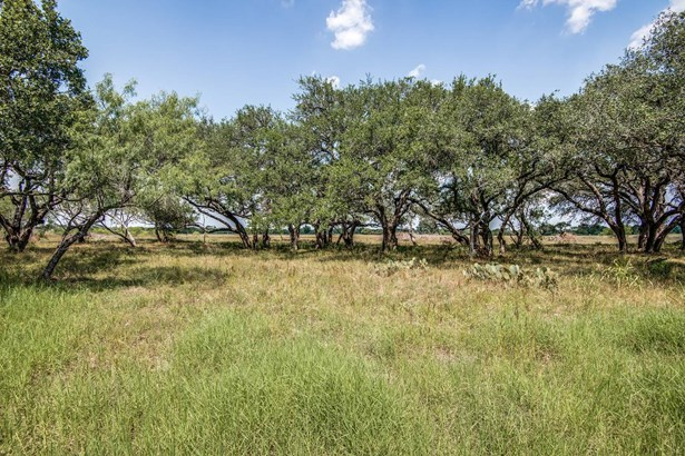 Lot 145 E. Cr 6868 , Natalia, TX - USA (photo 1)