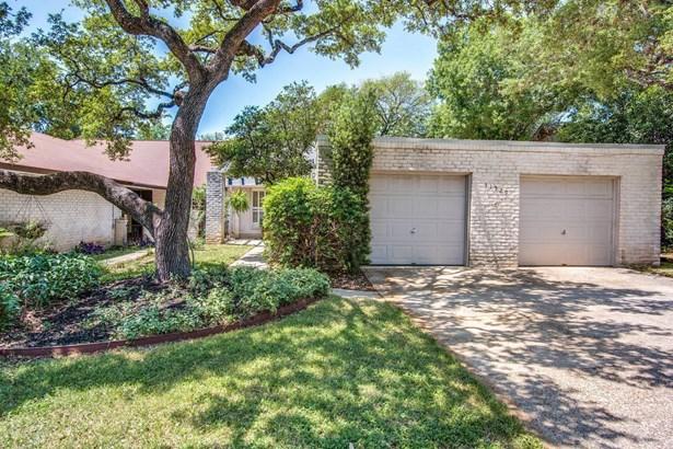 11529  Whisper Valley St , San Antonio, TX - USA (photo 2)