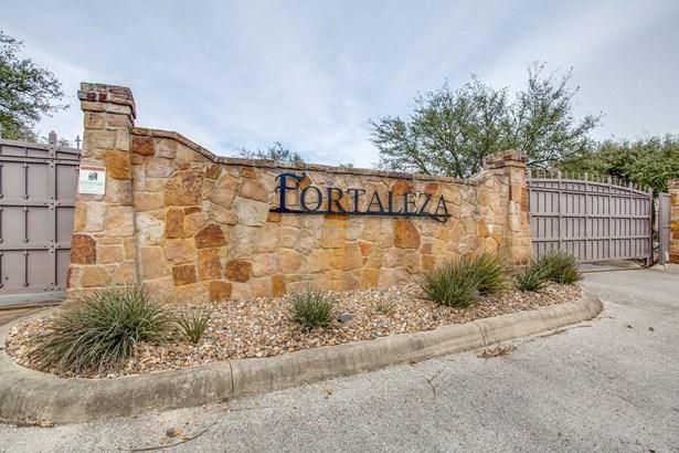 21224  Fortaleza Drive , San Antonio, TX - USA (photo 1)