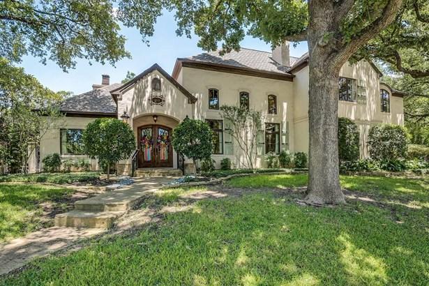 219  Ridgemont , San Antonio, TX - USA (photo 2)