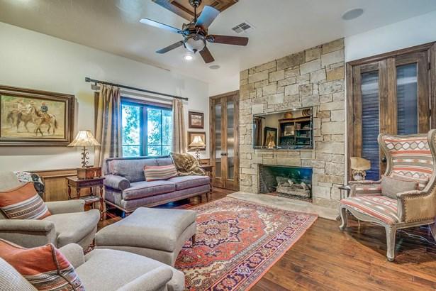 219  Ridgemont , San Antonio, TX - USA (photo 5)