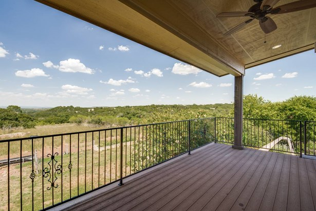 347  Skyland , Boerne, TX - USA (photo 2)