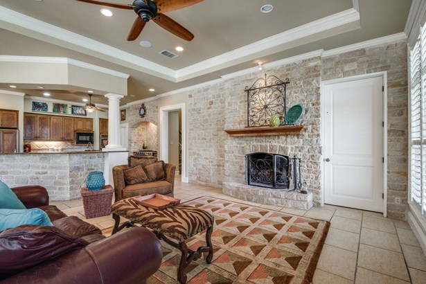 347  Skyland , Boerne, TX - USA (photo 5)