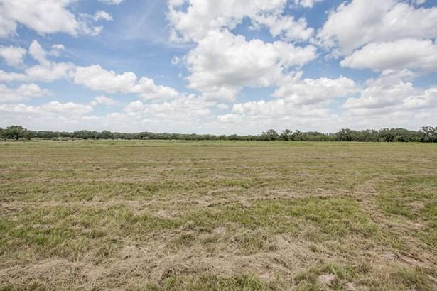 871  Sapenter Rd. No. 2 , Goliad, TX - USA (photo 2)