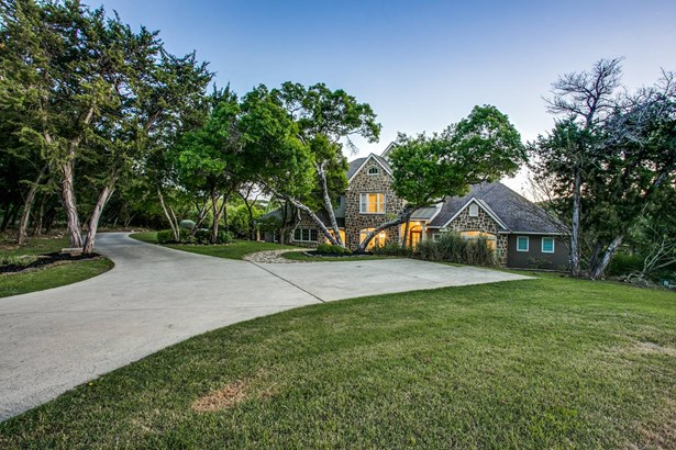 157  Creek Springs , Boerne, TX - USA (photo 2)